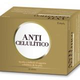 Anticelulitico-deliplus-sticks