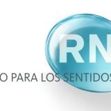 Rnb-Deliplus