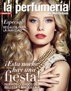 Catalogo-Mercadona-Navidad-2015