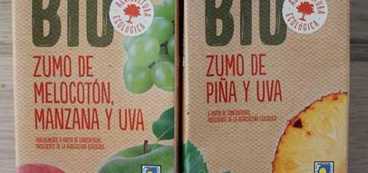 Zumos-Bio-Lidl