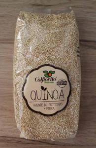 Quinoa-Mercadona-Colfiorito