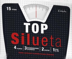 Top-Silueta-Mercadona