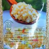 Quinoa-GutBio-Aldi