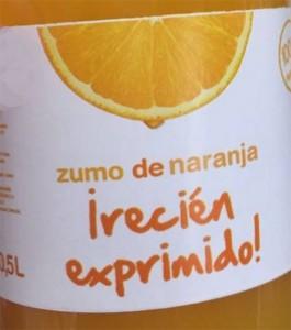 Zumo-naranja-recien-exprimido-Mercadona