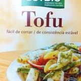 Tofu-Aldi-GutBio