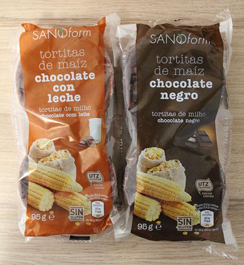 Tortitas-maiz-chocolate-aldi