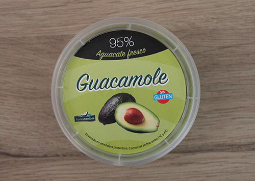 guacamole-mercadona