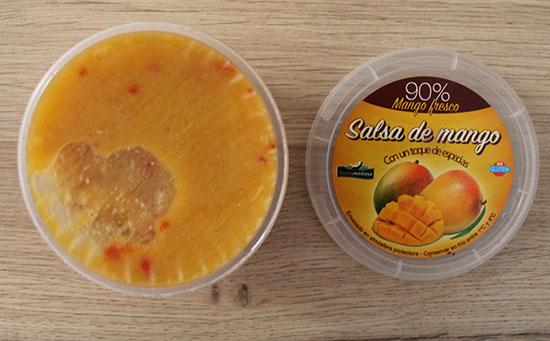 salsa-mango-mercadona
