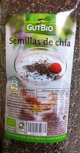 Semillas-Chia-Aldi