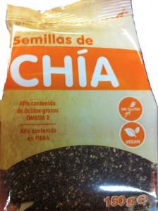 semillas-chia-mercadona