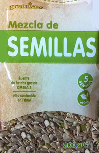 mezcla-semillas-mercadona