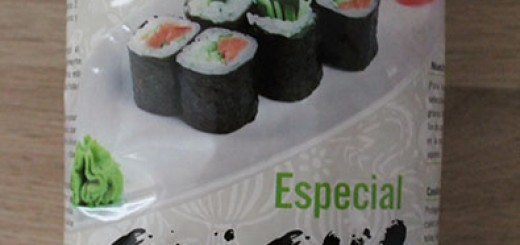 arroz-sushi-mercadona